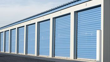 woodlands corporate storage tw7